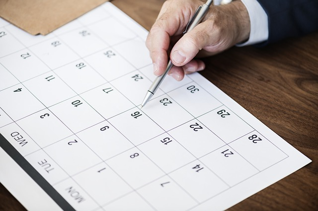 Field Service Scheduling and Dispatch